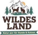 Wildes Land Logo