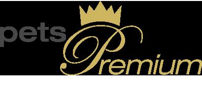 pets Premium - Das Beste für Ihr Tier!